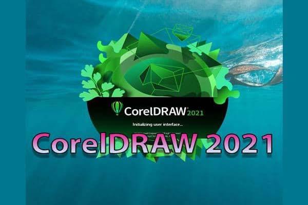 download-coreldraw-2021-phan-mem-thiet-ke-do-hoa-vector-hieu-qua-2021