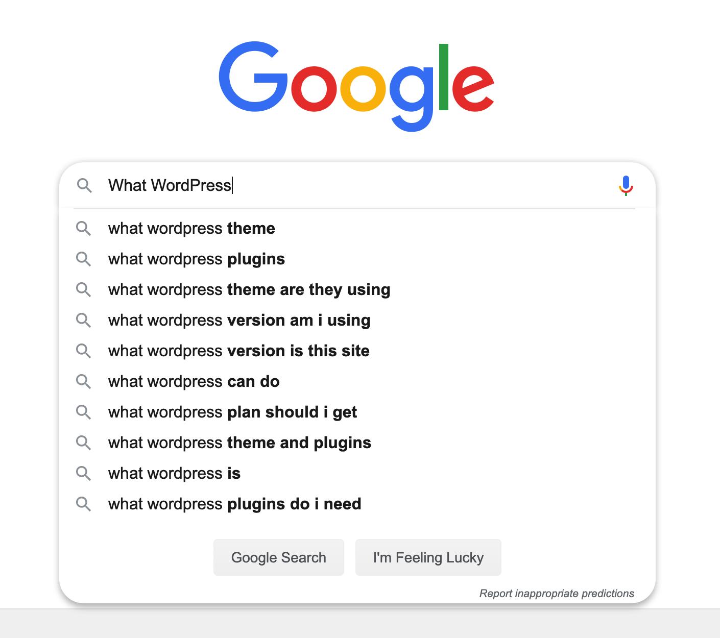 google autocomplete1