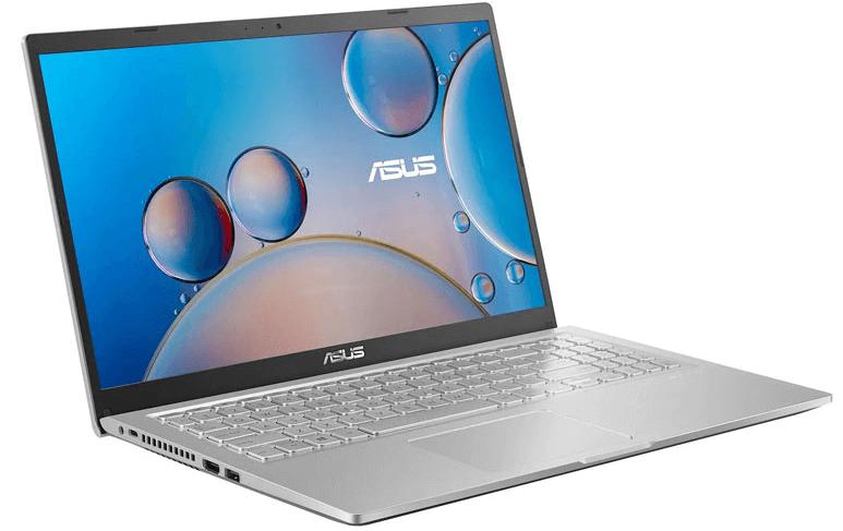 laptop asus-vivobook-x515ea