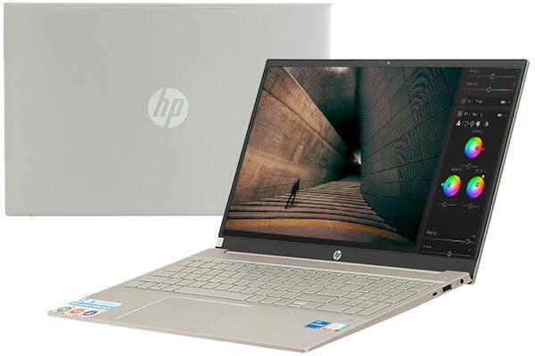 laptop hp-pavilion